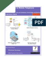 EB7781393.pdf