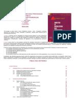 TM.11591.pdf