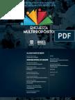 CARTILLA-MULTIPROPOSITO-2014