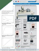 PACK-DC1.pdf