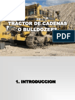 Curso Operacion Tractores Bulldozers Tipos Sistemas Componentes Cabina Indicadores Implementos Tren Rodaje Inspeccion (1)