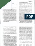 Jensenius_2010e.pdf