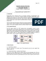 PLC_1 (3).doc