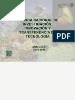 Agenda Nacional 18ENE16 (1)