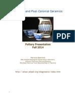 Colonial-PostColonialCeramics.pdf