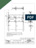 Normas NC 310-362.pdf