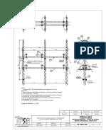 Normas TO 301.pdf