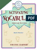 Activating Vocaulary Through Pictures.pdf