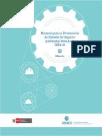 manual-mineria-mhk2.pdf