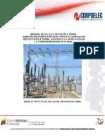 memoria-calculo-puesta-tierra-subestacion-puerto-ayacucho.pdf