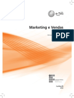 Livro-Marketing-e-Vendas.pdf