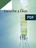 ld_S.pdf