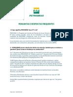 perguntas-e-respostas-frequentes.pdf