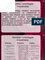Diapositiva Ricardo