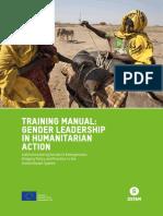 ml-gender-leadership-in-humanitarian-action-160317-en.pdf