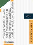 BTicino - Impianti elettrici - Principi basilari di sicurezza.pdf