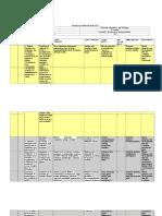 planificación 1° medio.docx