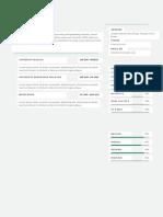 Resume Infografik p006r
