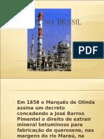 Petróleo no Brasil- aula 2.ppt