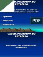 Prospecção de Petróleo-Luiz Eduardo Trindade.pdf