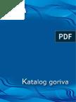 Katalog_goriva