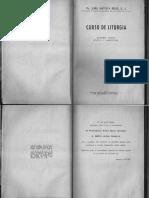 curso de liturgia reus.pdf