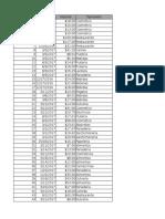 Excel_Ada 2