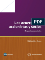 2014_PE_acueaccsoc.pdf