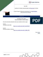M.R.U.pdf
