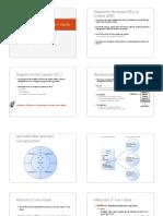 4-Mod_lisation_avec_les_Classes.pdf