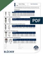 es-b-marinedeckpenetrations.pdf