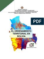 El ordenamiento territorial en bolivia.pdf