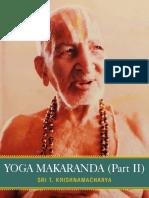 57085b4631233484-Yoga-Makaranda-Part-II (1).pdf