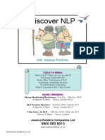 jessicarobbinsintroductiontotheperformancepyschologyofnlp.pdf