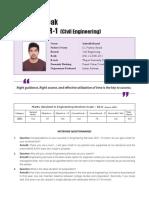 IESTOPPER_INTERVIEW.pdf