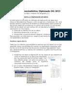 Conceptos y Práctica de Análisis Geoestadístico 2_v10