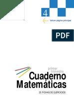 624890 Ejercicios 4.1