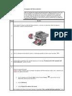 Restauración Del Contador Páginas Del Fotoconductor Lexmark