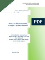 Programa_de_Tecnología_en Producción_Animal.pdf