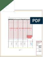 Projeto Alteração Condensador Saudelog Modificado-Layout1