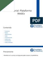 Tutorial Webex.pdf