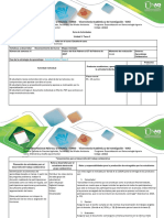 biometria  Tarea 1 PDF