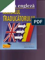 Manualul-traducatorului.pdf
