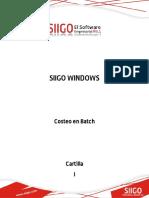 CARTILLA - COSTEO EN BATCH.pdf