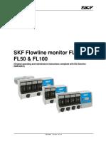 SKF FLOWLINE monitor FL15_FL50_FL100.pdf