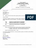 county clerk signature verification letter 1-13-2017