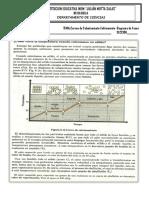 Guia+de+Curva.pdf
