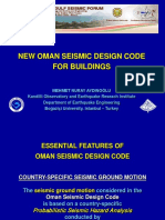 New Oman Seismic Design Code_2