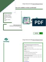 01_ComunicacionAmbitosEscolarProfesional_CAEP-02_Rev.pdf