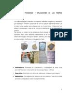 Materiales Pétreos (1)